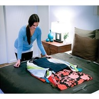 Clothes & Go - College Packing Solution - High School Graduation Gift Idea Dorm Move In Day Essential Product
