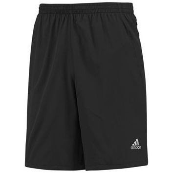 Adidas Men's 9-Inch Sequencials Running Shorts
