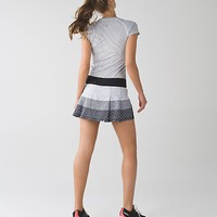pace rival skirt ii (regular) *four-way stretch | women's shorts & skirts | lululemon athletica