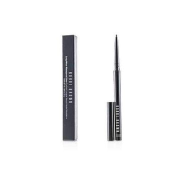 Long Wear Waterproof Eyeliner - # Black Smoke 0.12g/0.004oz