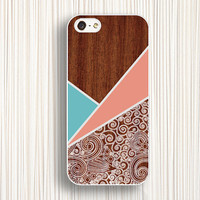 popular wooden printing iphone 5s case,puzzle picture iphone 5c cases,iphone 5 cases,iphone 4 cover,iphone 4s cases d003
