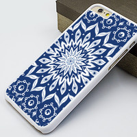 mandala flower iphone 6 case,blue flower iphone 6 plus case,most popular iphjone 5s case,beautiful flower iphone 5c case,classical flower iphone 5 case,rubber soft iphone 4s case,art flower iphone 4 case