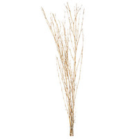Natural LED Bamboo Branches | Hobby Lobby | 1569862