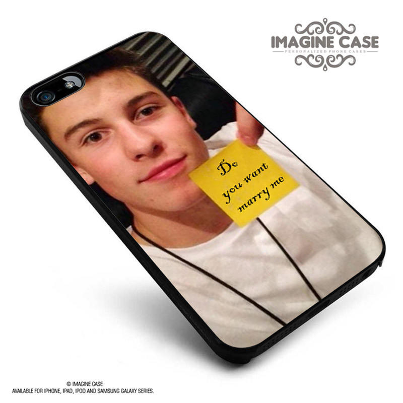Case Design what stores sell phone cases : funny Shawn Mendes case cover for iphone, from imaginecase.com