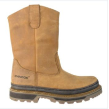 Any 2 Pair of Boots $149 Clearance Mix *FLASH SALE*