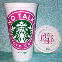 Starbucks Coffee Cup, starbucks tumbler, starbucks hot cup, teacher appreciation,ersonalized coffee cup, personalized cup, teacher gift