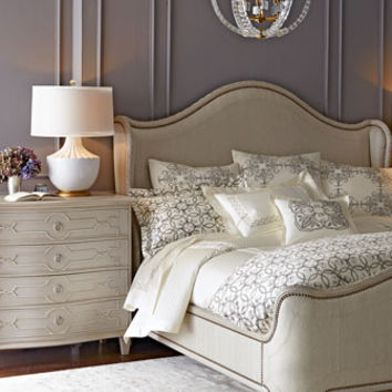 Laine Bedroom Furniture