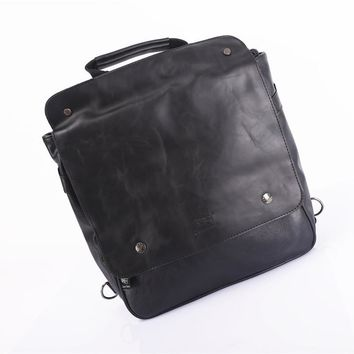 College Comfort Back To School On Sale Hot Deal Casual Bags Shoulder Bags Men Stylish Backpack [6542459779]