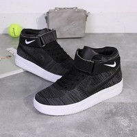 Comfort Hot Deal Hot Sale On Sale Professional Permeable Sneakers Couple Jogging Shoes [9445661447]