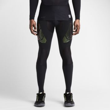 Nike Pro HyperCompression Vapor Power 3 Men's Tights