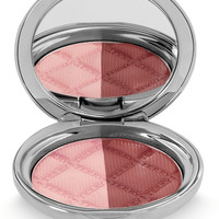 By Terry - Terrybly Densiliss Blush Contouring - Peachy Sculpt 300