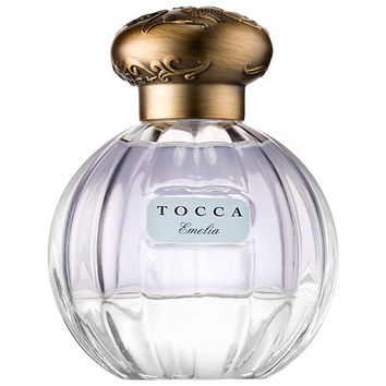 Tocca Beauty Emelia (1.7 oz)