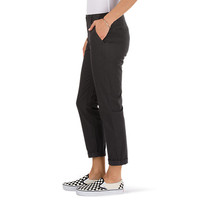 Blackheart Pant | Shop At Vans