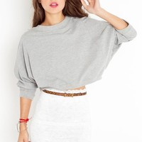 Scalloped Lace Skirt - White in  Clothes Bottoms at Nasty Gal