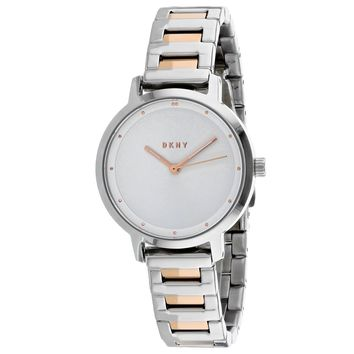 DKNY Women's The Modernist Watch (NY2643)
