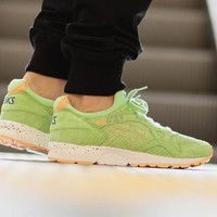 "Gel Lyte V ""Light Mint"""