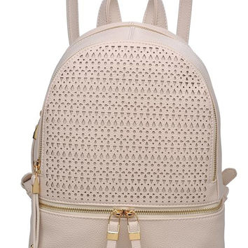 Women's Jasmine Backpack