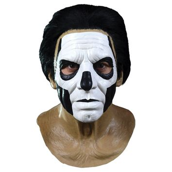 Ghost B.C. Men's Papa 3 Mask Multi