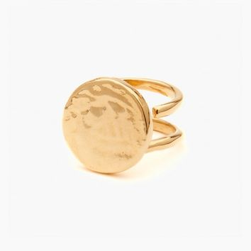 Odette New York® Pilo Ring