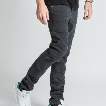 Cheap Monday Clean Cut Tight Jeans | HYPEBEAST Store.