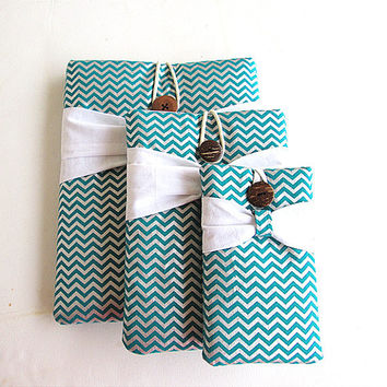 Chevron Ipad Cover-Iphone Case-Ipad Mini Cover-Ipad Air Cover-Ipad Retina Case