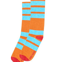 Socks by Able Made