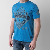 American Fighter Clarkson T-Shirt
