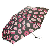 Monki Umbrella Flying Donuts | All accessories | Monki.com