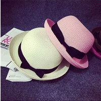 Fashion Women's Hats on sale = 4463903108
