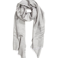 H&M - Woven Scarf