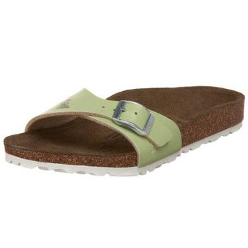 Birki's Toddler/Little Kid Menorca Cork Sandal sale  sandals  mayari  arizona  promo boston cheap