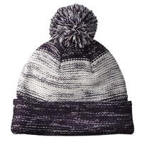 Mossimo Supply Co. Men's Knit Hat - Assorted Colors