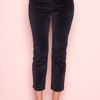 Alice Pants - Just In