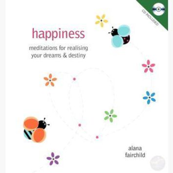 Happiness Meditations