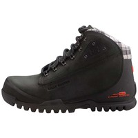 Helly Hansen Knaster 3 Boot - Men's