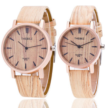Women Man Watch Fit for everyone.Many colors choose.HOT SALES = 4487007748