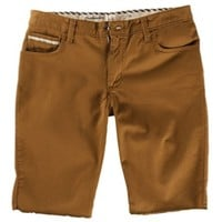 Vans AV Covina 5 Pocket Shorts - Men's at CCS