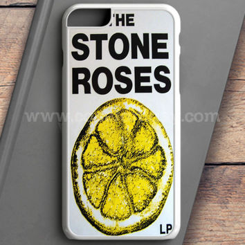 Tour Punk Rock N Roll iPhone 6 Plus Case | casefantasy