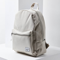 Herschel Supply Co. X UO Grove Mini Backpack | Urban Outfitters