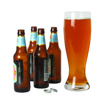 XL Beer Glass | Large Drinking Glass