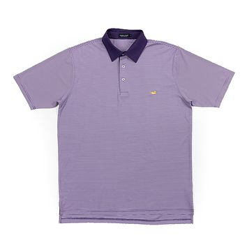 Hawthorne Performance Polo by Southern Marsh