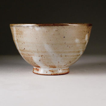 Stoneware Soup, Salad or Cereal Bowl