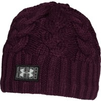 Under Armour Women's Around Town Beanie | DICK'S Sporting Goods