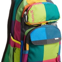 Hurley Juniors Sync Backpack