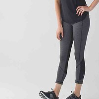 pace rival crop | women's crops | lululemon athletica
