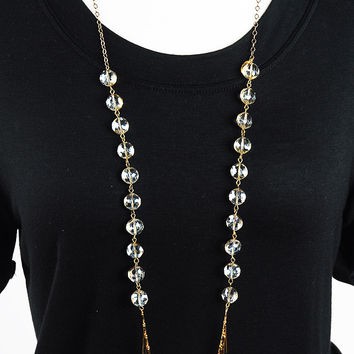 The Arianna Necklace