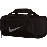 Nike Lunch Bag | DICK'S Sporting Goods