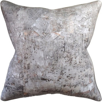 Riverbirch Pillow