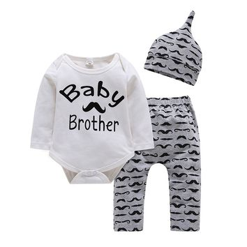 1546624dc718d Shop Brother Outfits on Wanelo