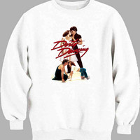 Dirty Dancing Kiss Sweater for Mens Sweater and Womens Sweater ***